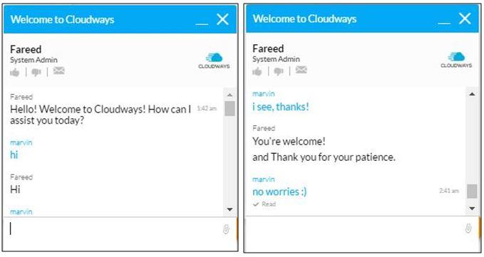 Cloudways Wordpress Cloud Hosting Review | WP is Life